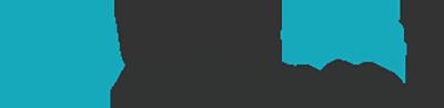 APlusOne 로고